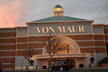 Quail Springs Mall, Oklahoma City, United States
