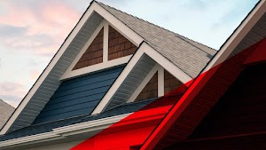 Epic Roofing & Exteriors