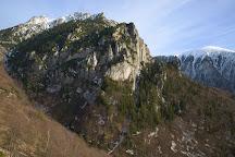 Veľký Rozsutec, Terchova, Slovakia