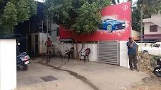 INOC Car Care thiruvananthapuram