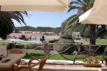 Golf Son Parc Menorca, Son Parc, Spain