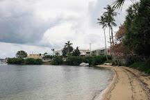 Mangrove Bay, Bermuda
