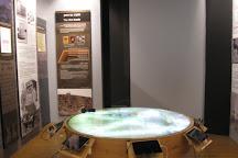 HaReut Museum, Galilee, Israel