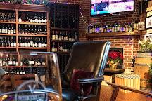 V Wine Cellar, Yountville, United States