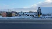 ГАММА группа компаний, Заводское шоссе, дом 6Б на фото Самары