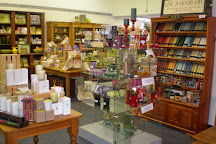 Connors Mercantile, Corning, United States