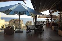 Rouche Sea Rock, Beirut, Lebanon