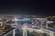 VivoCity, Singapore, Singapore