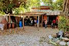 Jacmel Arts Center