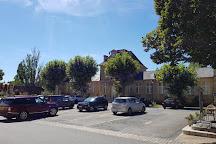 Duck & Truffle, Tremolat, France