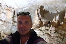 Marble Caves, Mramorne, Crimea