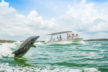 Florida Adventures and Rentals, Marco Island, United States