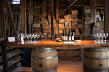 Phillips Hill Winery, Philo, United States