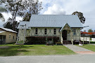 Beenleigh Historical Village & Museum