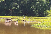 Cane Creek Park, Waxhaw, United States