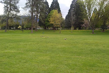 Riverside Park, Grants Pass, United States