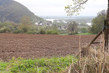 Walhalla, Donaustauf, Germany