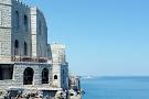 Centro Storico di Polignano a Mare