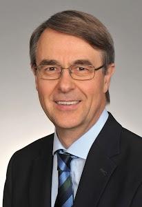 Rechtsanwälte Dr. Max Wieland & Stefan Krause