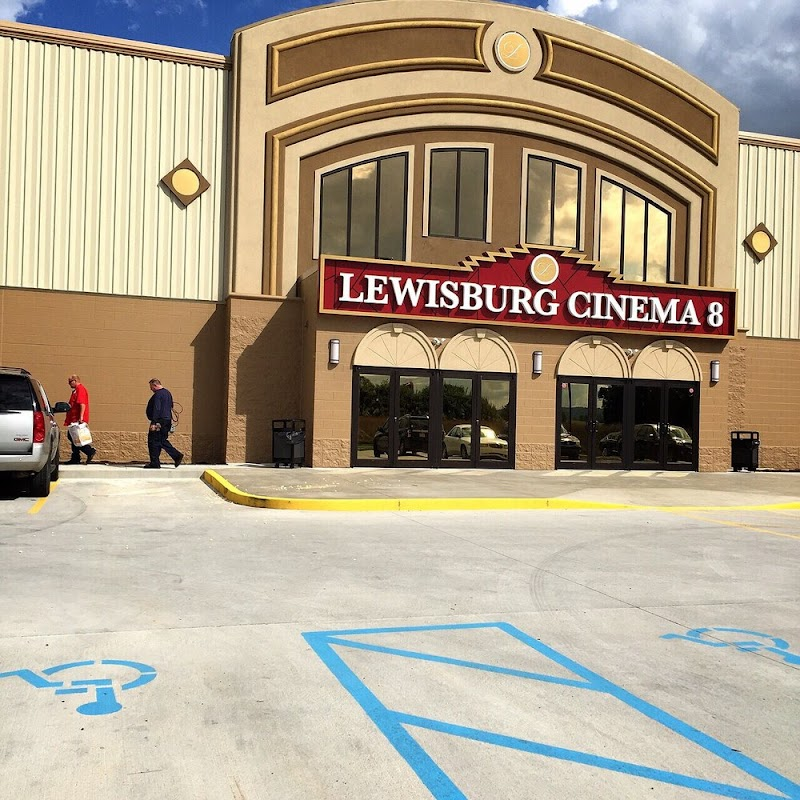 Leap Movie Times At Marquee Cinemas Galleria 14 In Beckley Wv