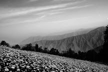 Nag Tibba, Uttarakhand, India