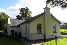Muckross House, Gardens & Traditional Farms, Killarney, Ireland