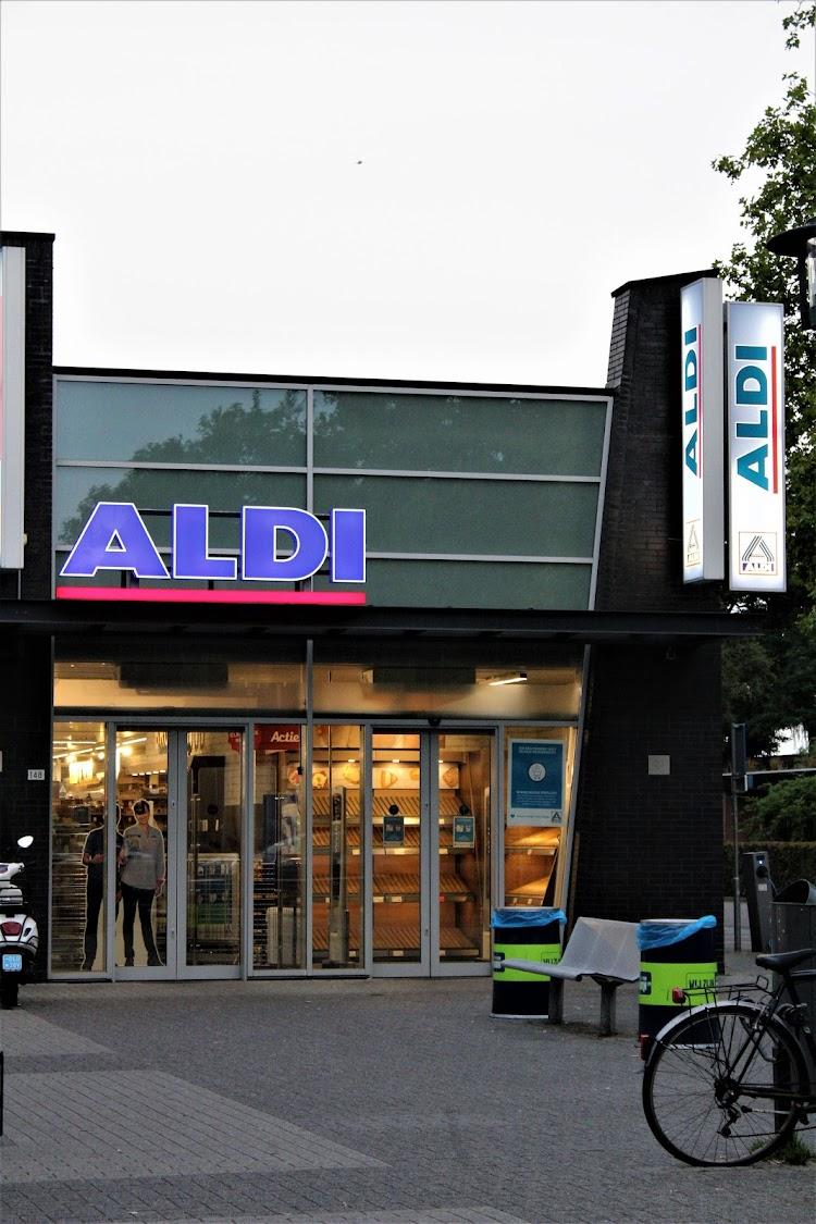 ALDI Doetinchem