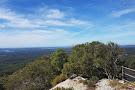 Tewantin National Park