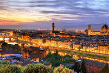 Florence and Tuscany Guide, Florence, Italy
