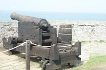 Fort La Latte, Plevenon, France