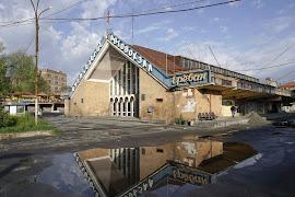 Автобусная станция   Yerevan