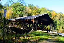 Mohican State Park, Loudonville, United States