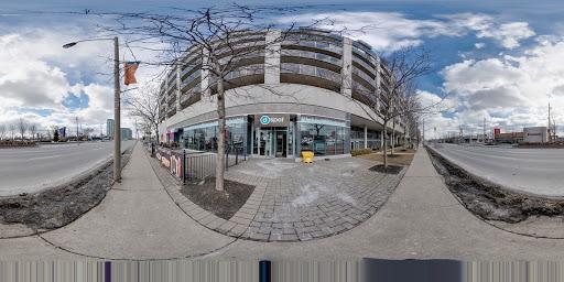 D Spot Dessert Cafe Queensway | Toronto Google Business View