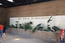 International Wildlife Museum, Tucson, United States