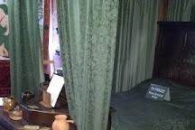 National Trust - Elizabethan House Museum, Great Yarmouth, United Kingdom
