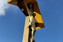 Cristo de Magano, Garanhuns, Brazil