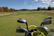 RattleSnake Point Golf Club, Milton, Canada