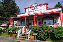 Great Lakes Candy Kitchen, Knife River, United States