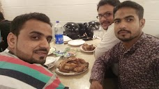 Mazaidar Haleem and Foods karachi