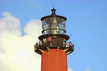 Jupiter Inlet Lighthouse & Museum, Jupiter, United States
