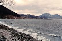 Lago del Matese, San Gregorio Matese, Italy