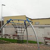 Автобусная станция   Břeclav