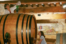 Casato Prime Donne, Montalcino, Italy