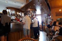 Caffe Venezia, Auronzo di Cadore, Italy
