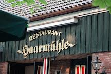 Landgasthof Haarmuhle, Ahaus, Germany