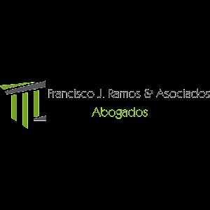 Francisco J. Ramos & Asociado