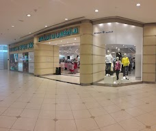 Al Accad Department Stores dubai UAE