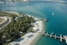 Peanut Island Park, Riviera Beach, United States