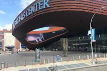 Big Bus New York, New York City, United States