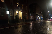 Bewitched After Dark Walking Tours of Salem, Salem, United States